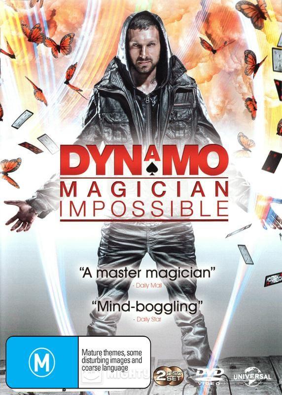 Discount mature dvd