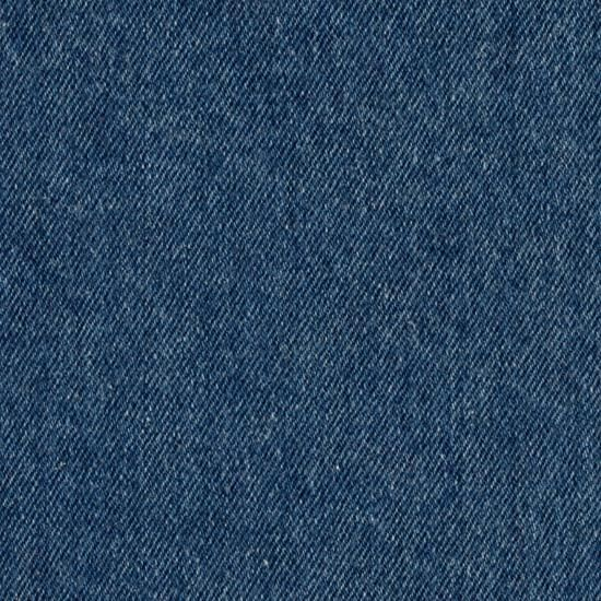 Kaufman Denim 10 Oz Indigo Washed Fabric Decor Indigo Fabric Slipcovers