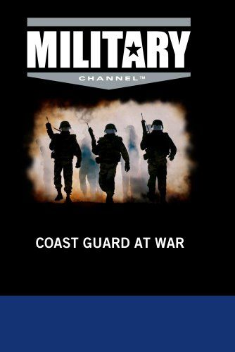 Coast Guard at War Discovery Channel http://www.amazon.com/dp/B000LAZQH6/ref=cm_sw_r_pi_dp_Ue2kub0A6NY07