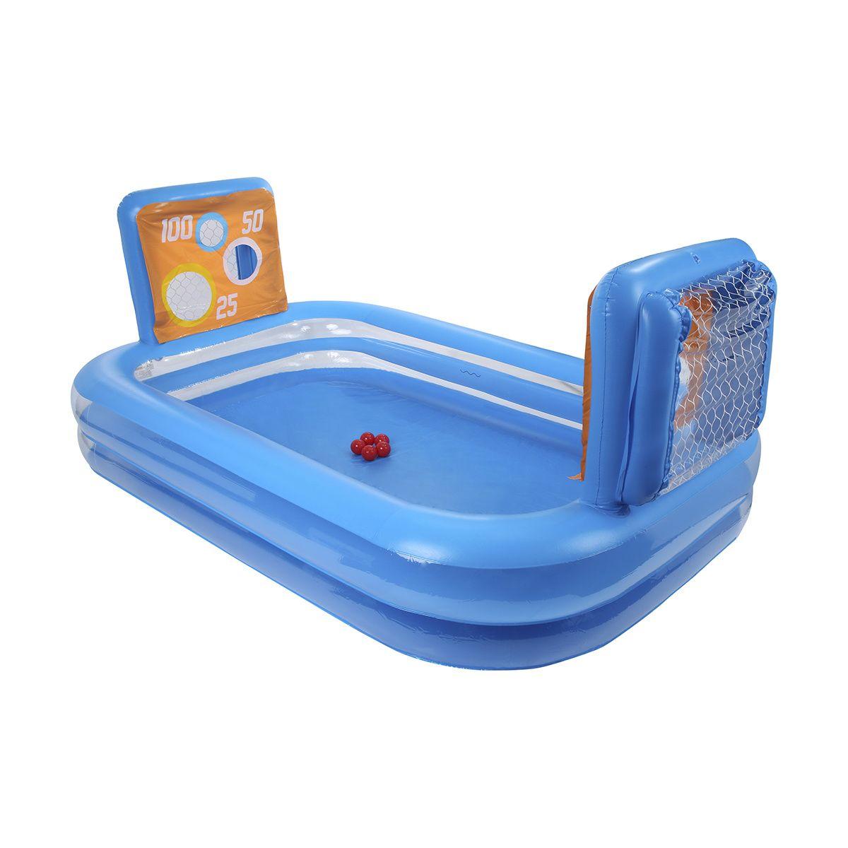 Skill Shot Play Pool | Kmart | Kids Stuff | Play pool, Play ...