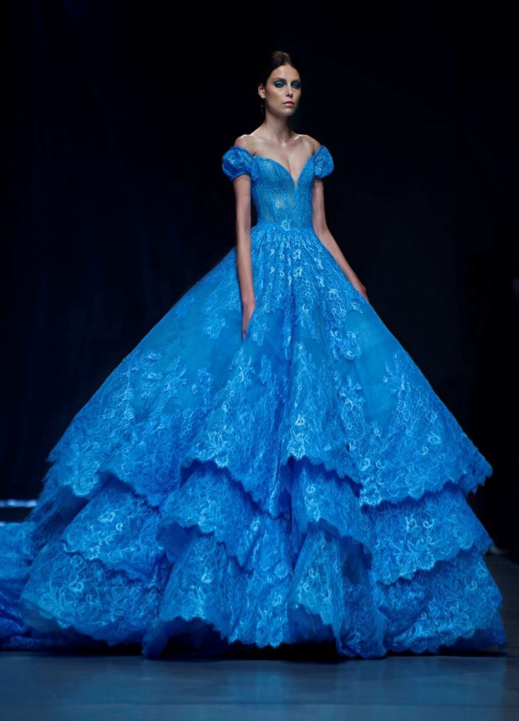 Michael Cinco Gown Price Find Michael Cinco Michael Cinco Gowns