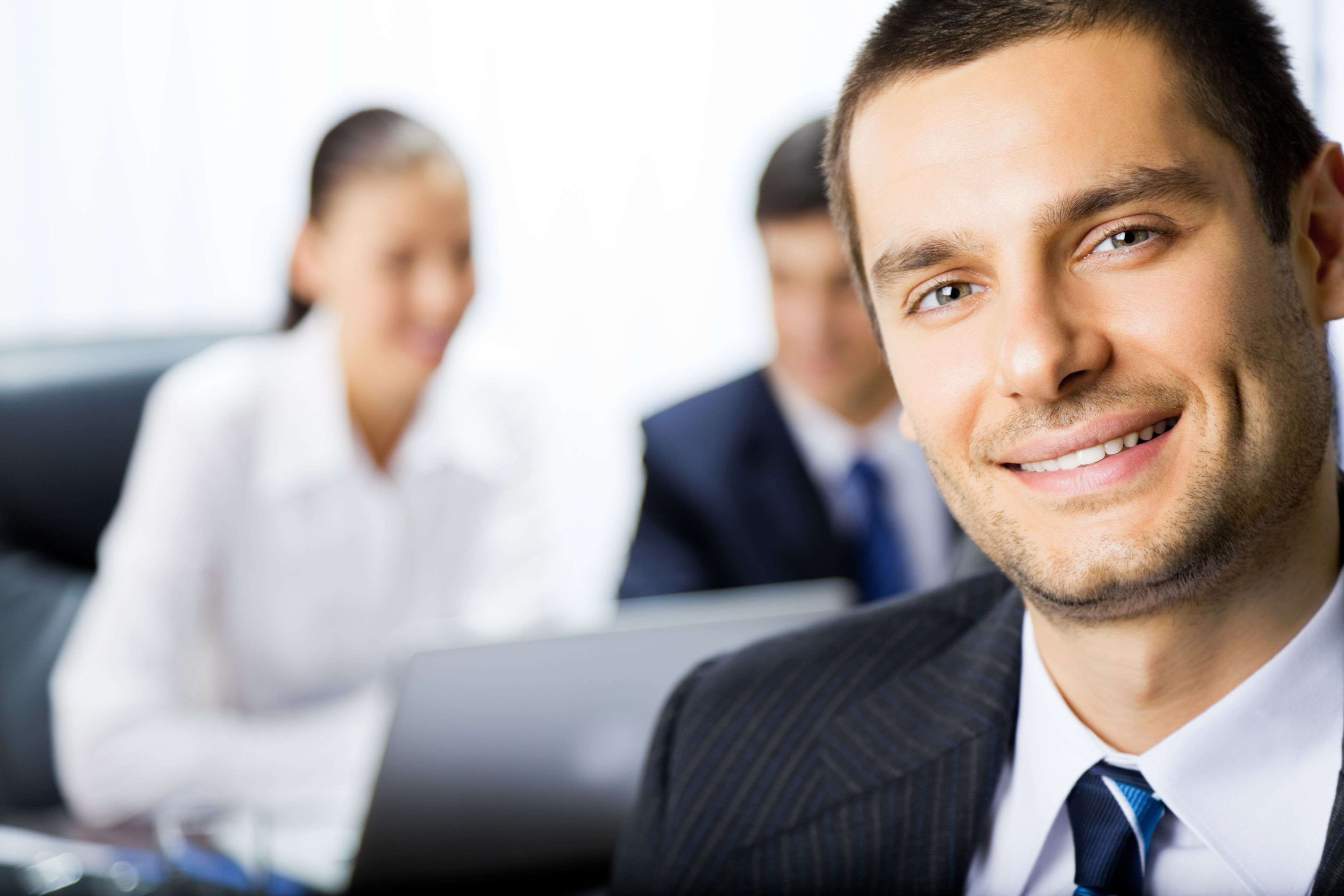 Needed network engineer ccna6779 for a job opening in