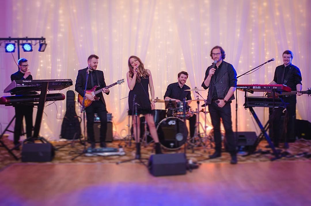 @lizmasonmusic @tonybowenmusic @kierandougall @davechapmandc @adambournemusic one #WeddingEntertainment #WeddingMusic #Wedding #Band #Music #WeddingInspiration #WeddingIdeas #Events #Corporate #VIPparty #ShowBand #LiveMusic #CorporateEvents #London #WillTravelAnywhere #SoulCasinoBand #SoulCasinoMusic #Alamango #Bridal #Textiles #Wedding #AlamangoBridal #AlamangoTextiles #Malta #LoveMalta #Bridesmaid #WeddingDress
