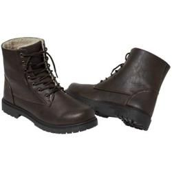Photo of Reduced men's boots