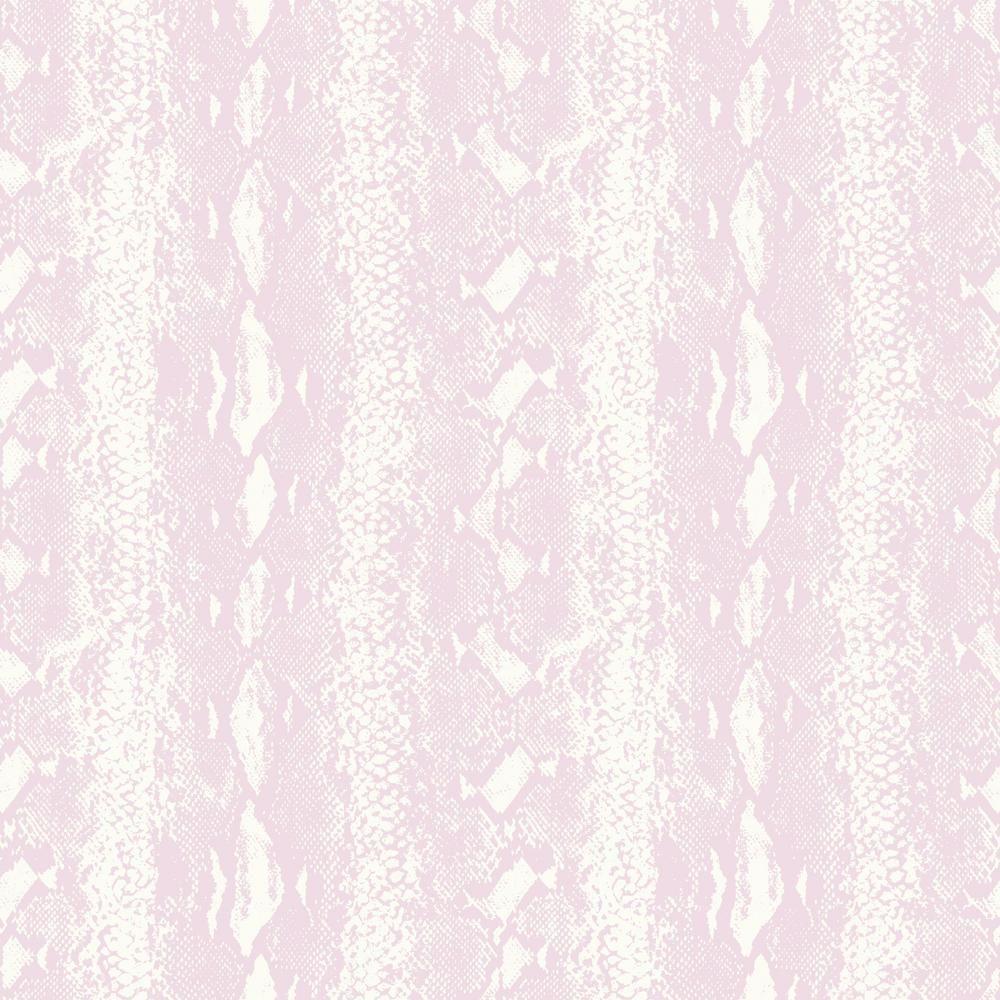 RoomMates Snake Skin Vinyl Peelable Wallpaper (Covers 28.18 sq. ft.) RMK10692WP - The Home Depot