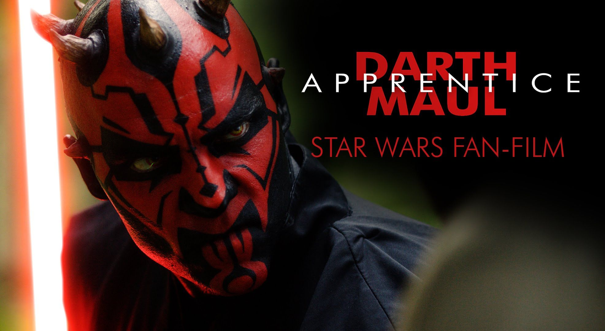 http://www.neozone.org/videos/star-wars-un-fan-film-sur-darth-maul/