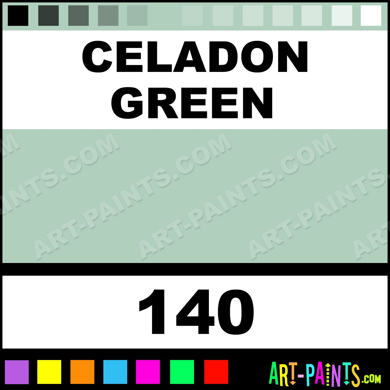 Celadon green four in one paintmarker marking pen paints 140 celadon green four in one paintmarker marking pen paints 140 celadon green paint celadon green color prismacolor four in one paint nvjuhfo Images