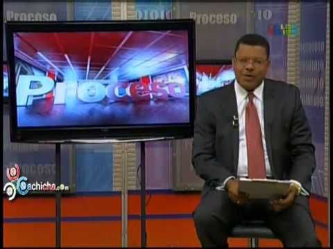 Reportaje especial: Las muertes por accidentes de tránsito #Video @DanyAlcantaraC - Cachicha.com