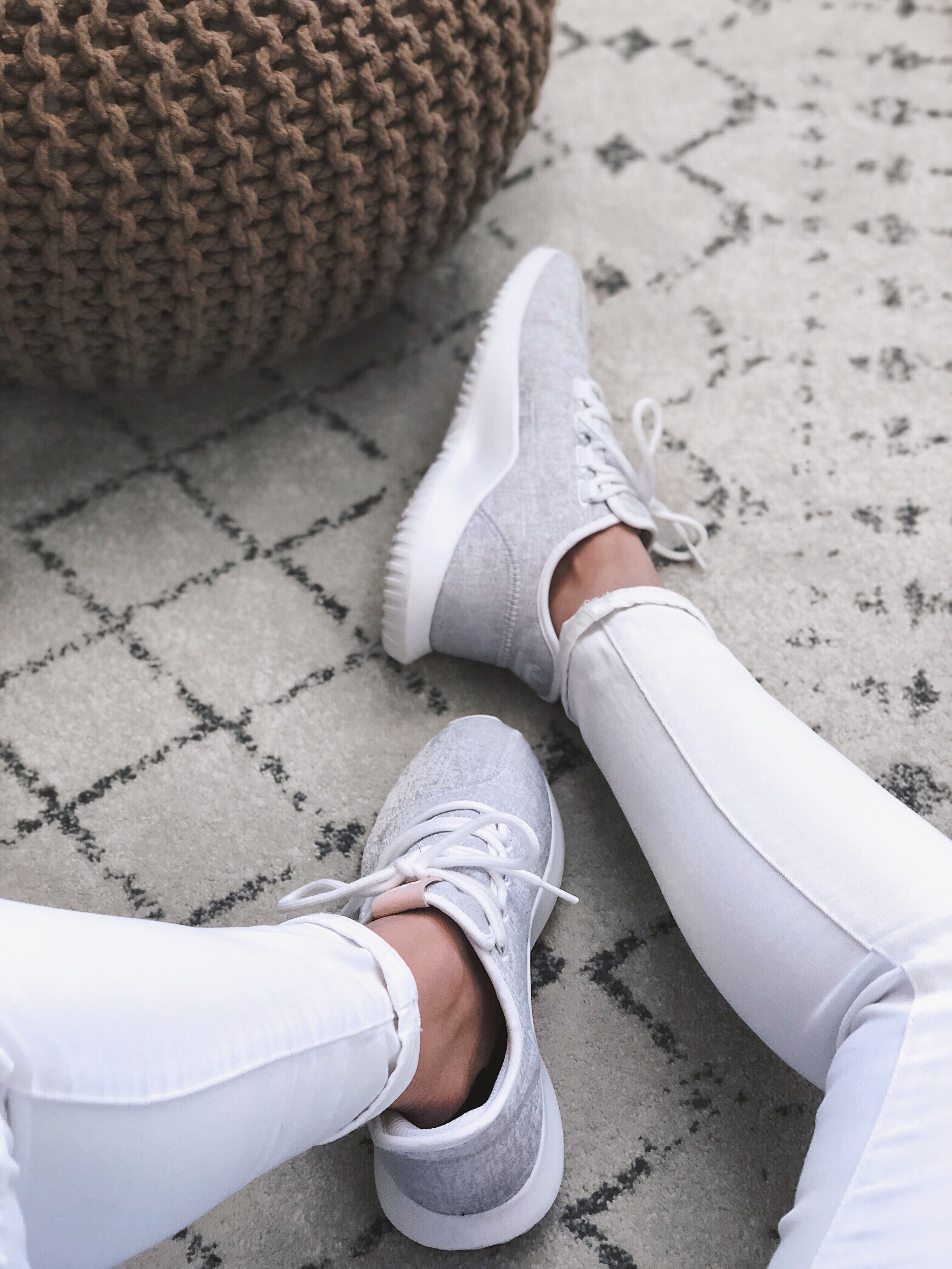 Adidas Tubular Shadow Adidas Shoes Tubular Adidas Tubular