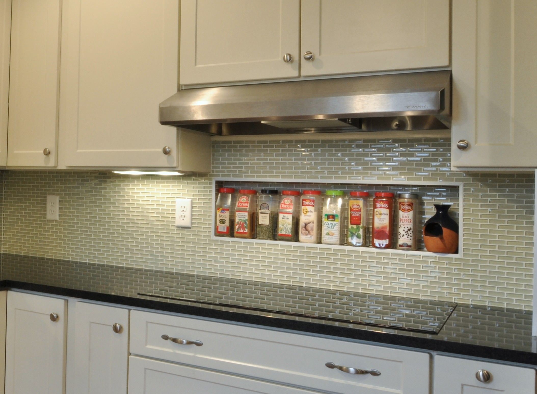 Elegant Decoration, Inexpensive And Luxurious Look Kitchen Backsplash Inspiration  Mosaic Tile Ideas ~ Many Ways To Find Lovely Inexpensive Backsplash Options  For ...