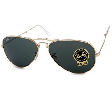 Oculos de Sol Ray Ban Aviador RB3479 Cor  001   Suas curtidas no ... 43cd3fa21b