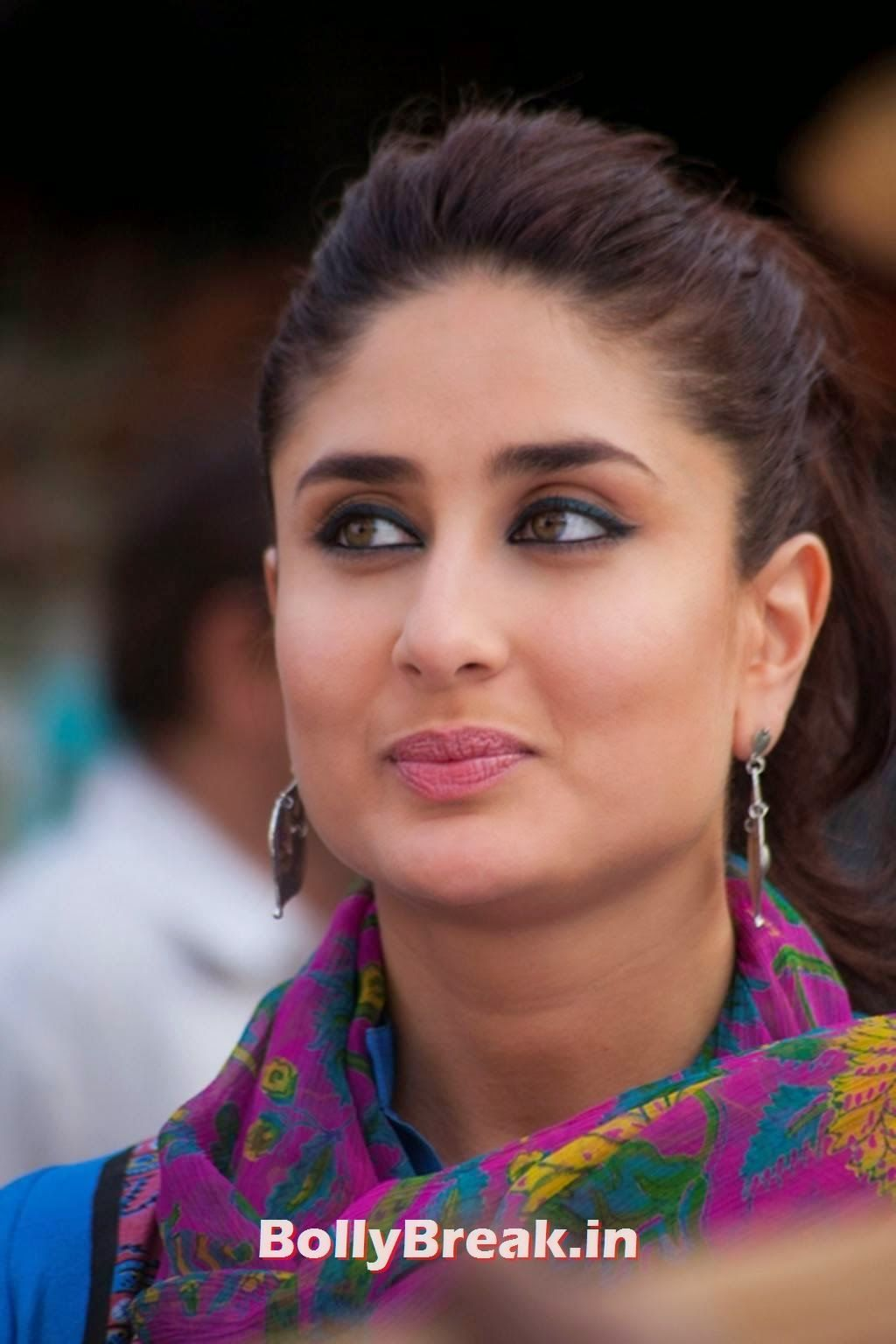 Kareena Kapoor Hd Stills Singham Returns Kareena Kapoor Wallpapers Kareena Kapoor Kareena Kapoor Khan