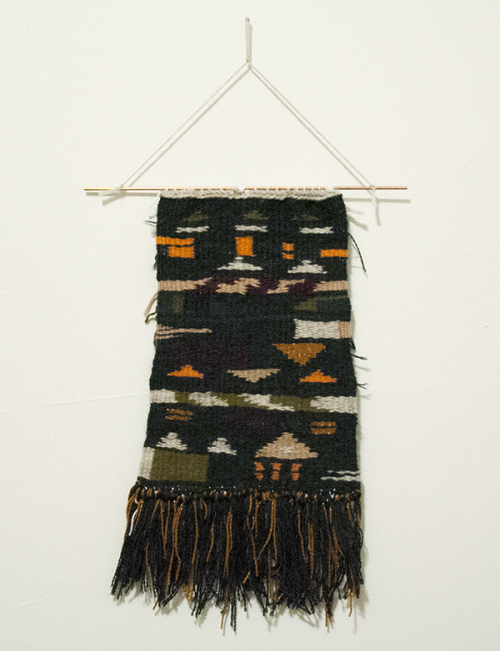 weaving_04