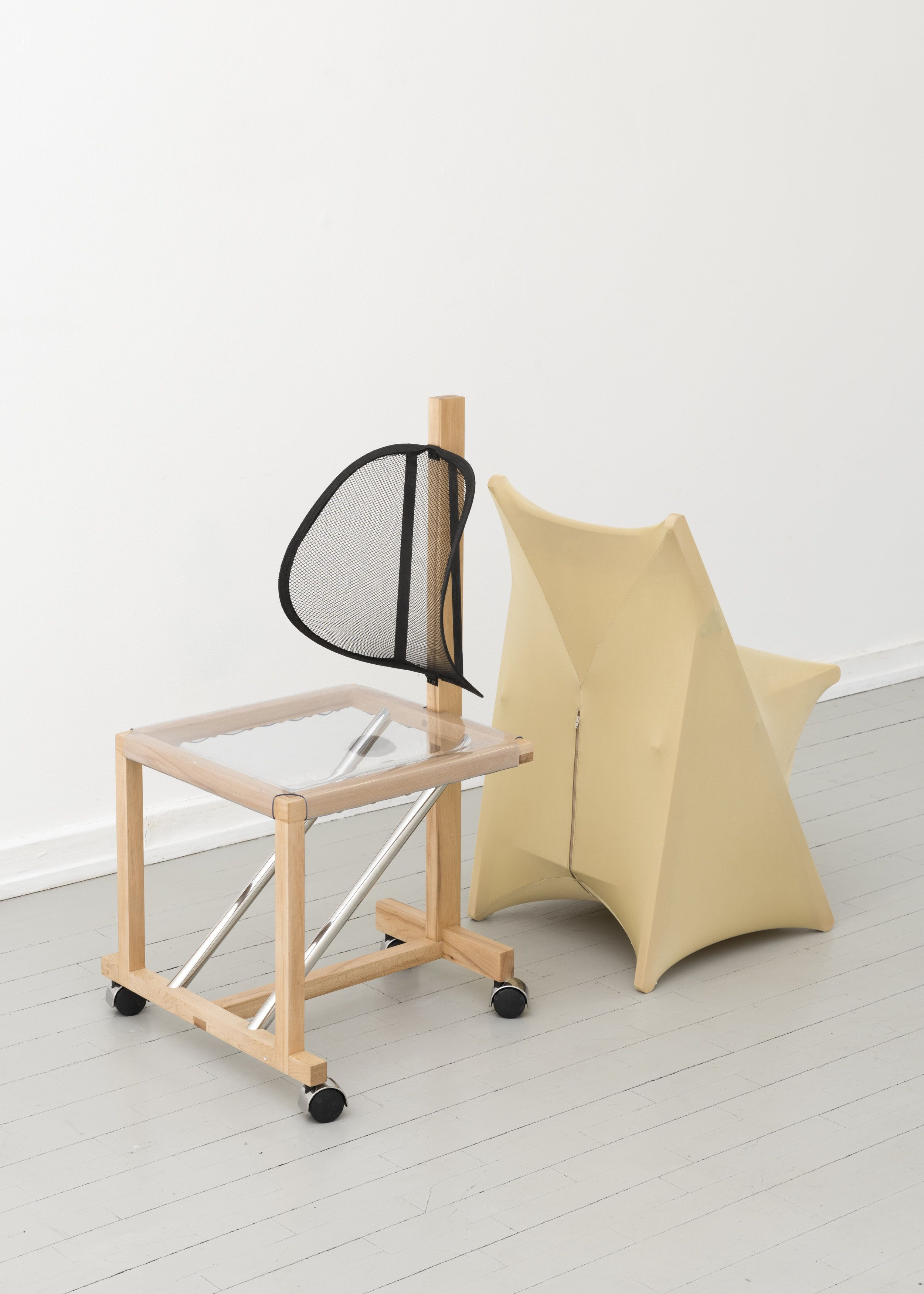 Fredrik Paulsen Dzgn Pinterest Plywood Armchairs And  # Meble Narcisse