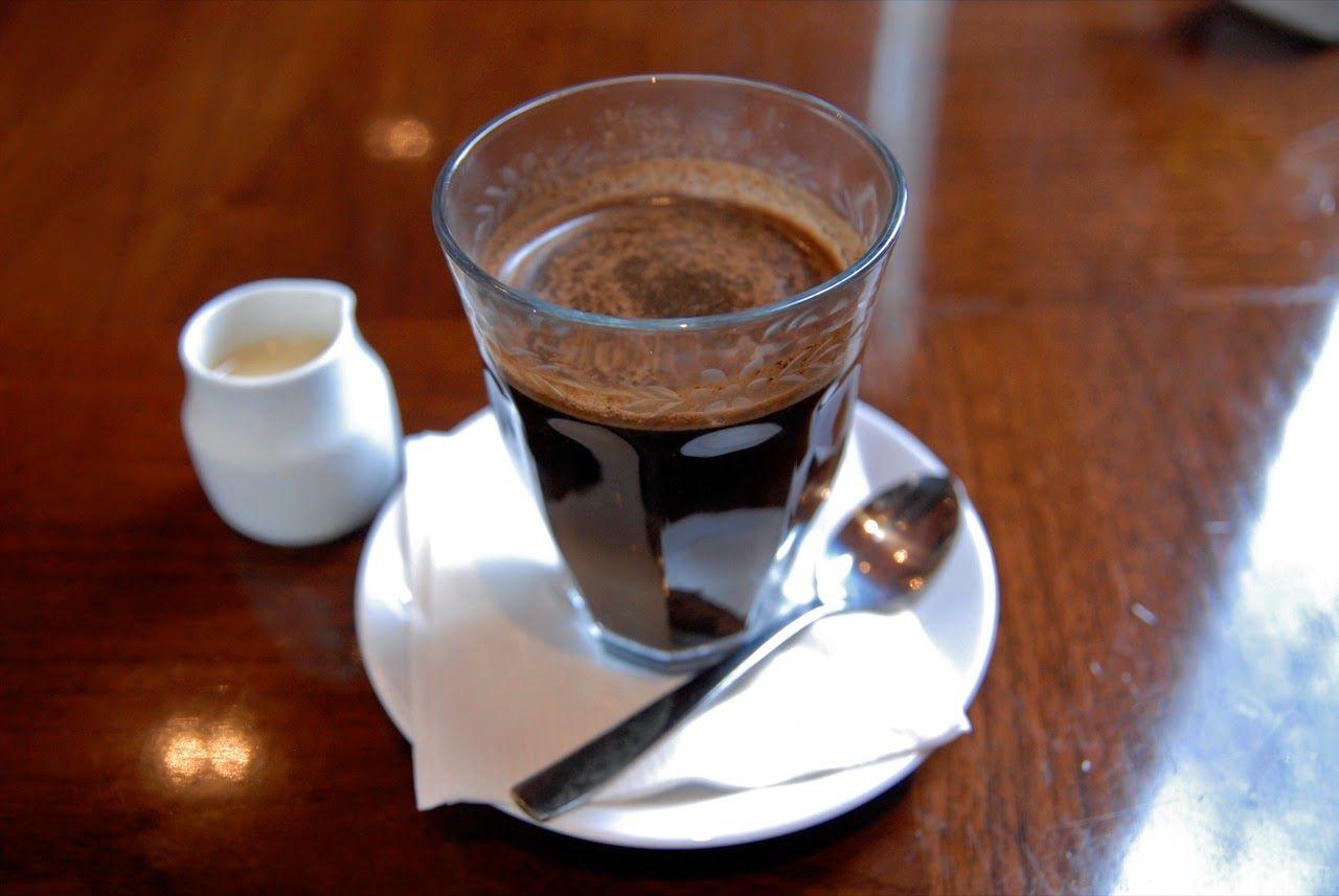 Kopi Ulee Kareng Coffee Brewing Indonesian Food Coffee