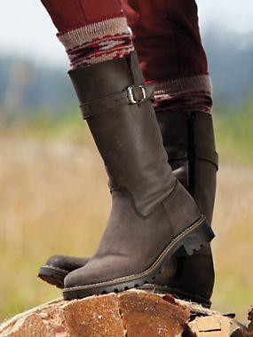 29+ Waterproof dress boots womens ideas