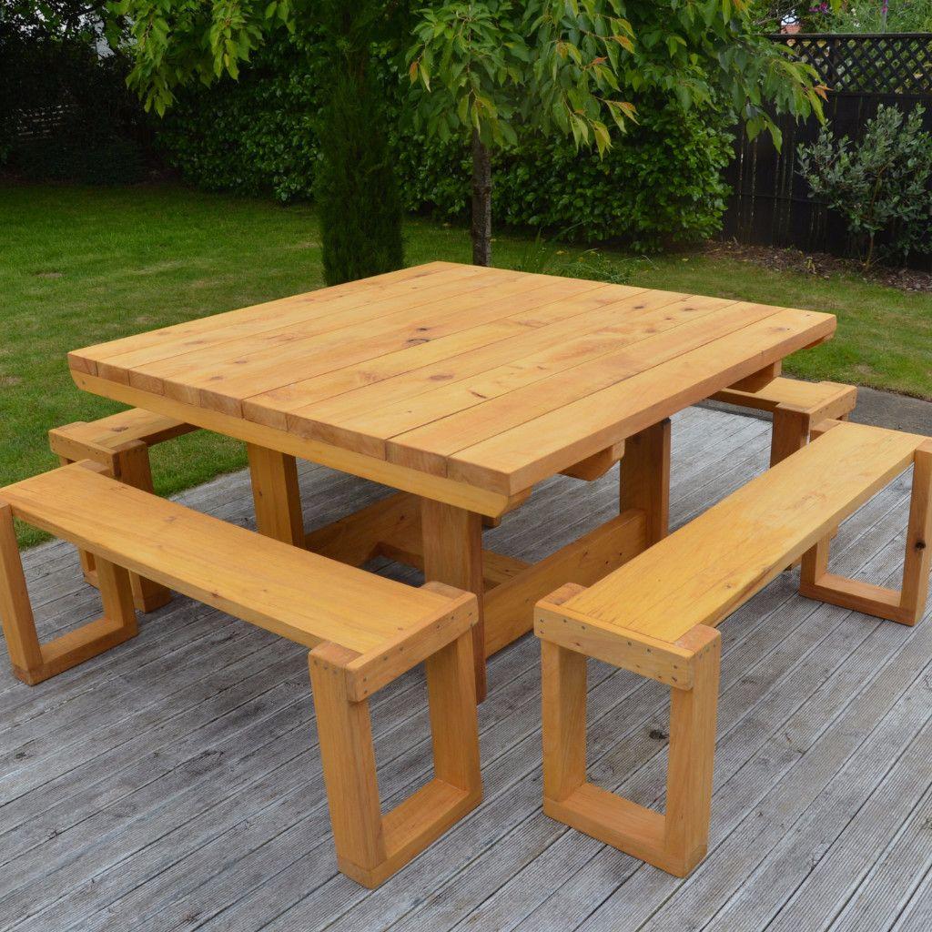 havelock outdoor table set apr tr kk k ekkor 2018 pinterest rh pinterest com