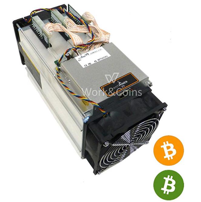 gh bitcoin binance btc minimalus indėlis