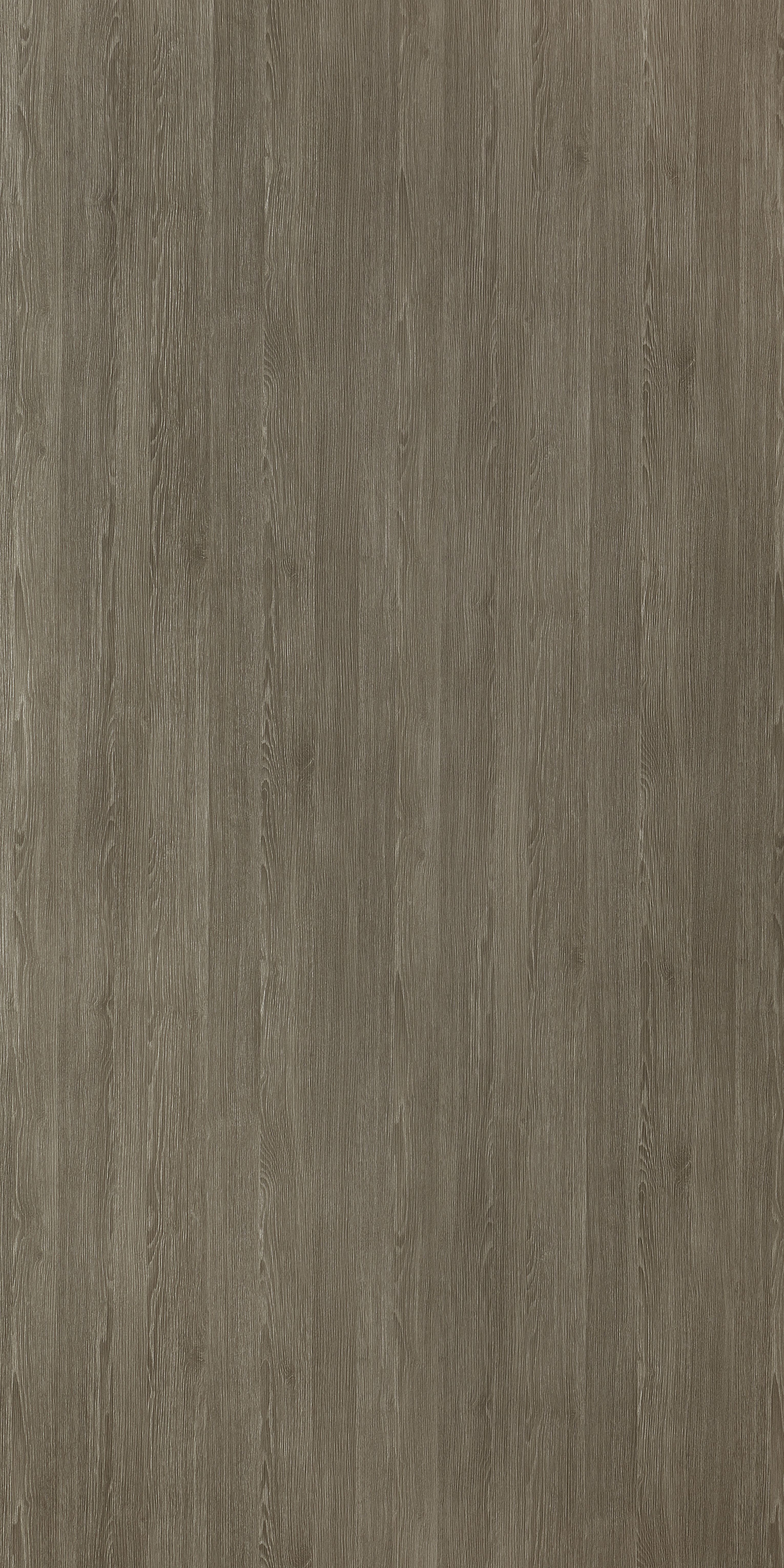 Edl rovere fumo materials pinterest woods wood for Texture rovere