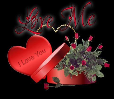 اجمل صور الحب اجمل خلفيات حب رومانسية صور حب هايلة جدا My Love Romantic Things Daddy I Love You