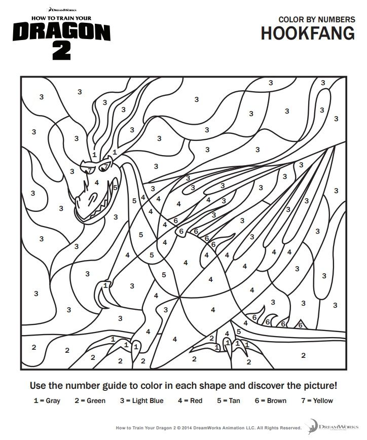 Pin By Leggettj On How To Train Your Dragon Dragon Coloring Page How Train Your Dragon How To Train Your Dragon