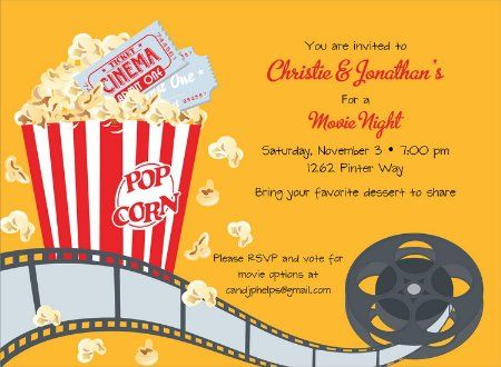 http://www.absolutelypaper.com/images-featured/movie-night-party-invitation-2.jpg
