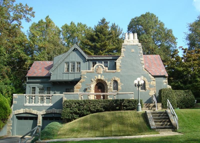 f08ea3a14f6eef385469f68b71da80a5 - White Oak Gardens Apartments Silver Spring