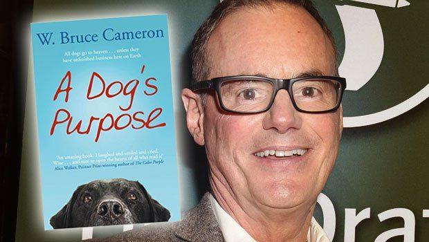 Mobilism ebooks ~ A dogs purpose pdf free book downloads [ pdf and epub