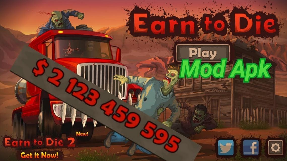 Unblocked Hacked Games Hack free money, Earnings