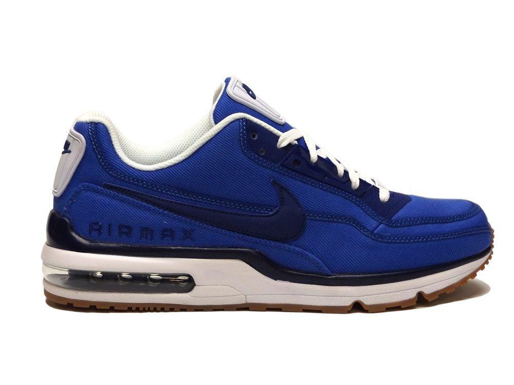 Mirrabooka | Shoes | Nike air max, Nike air max ltd, Nike