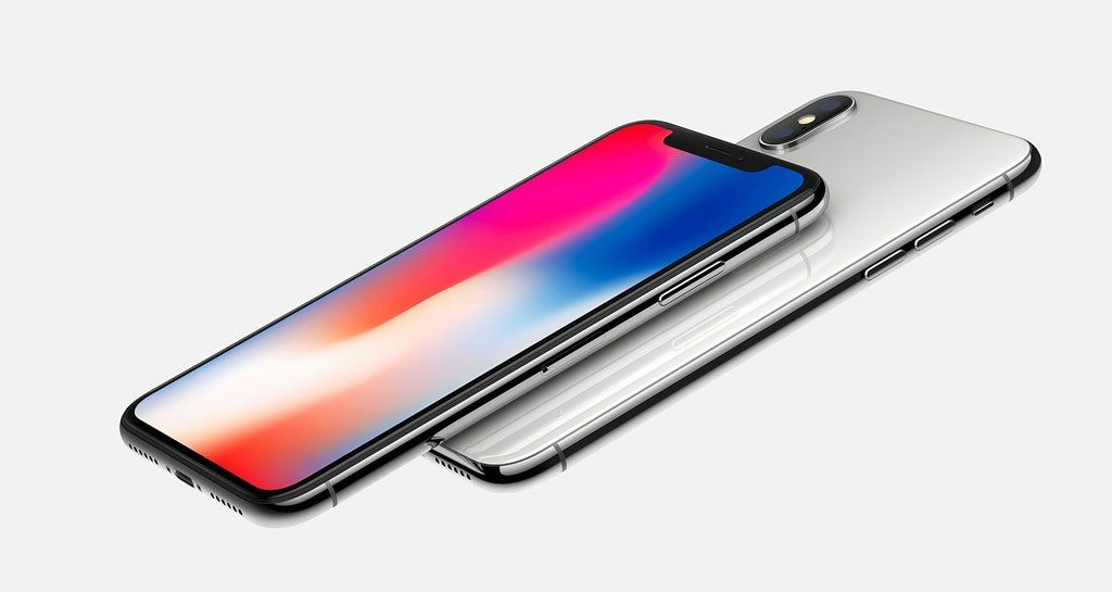 Here's how much the iPhone X costs in Malaysia, start