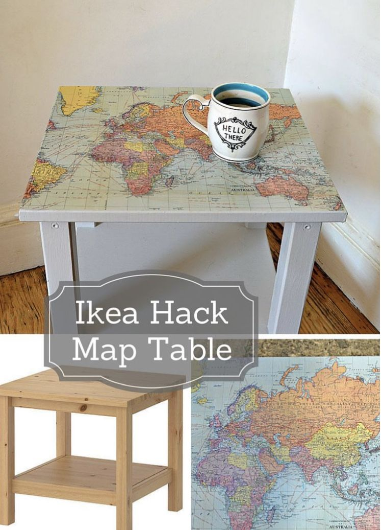 Pin By Sandhills Moving Storage On Furniture Hacks Ikea