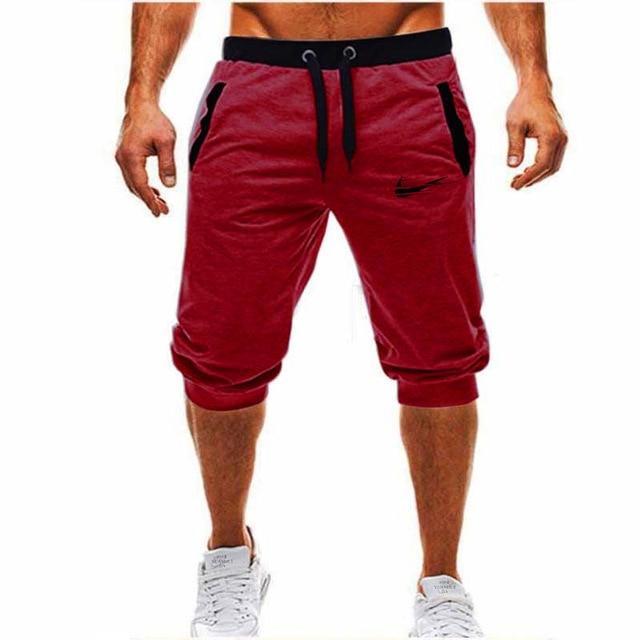 Ellos Womens Plus Size Marled Zip Pocket Sweatpants