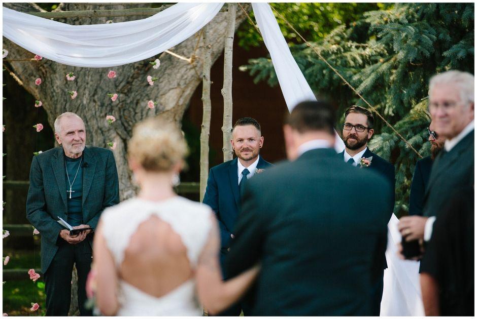 Fort Collins Wedding Photographer Colorado Ideas Backyard