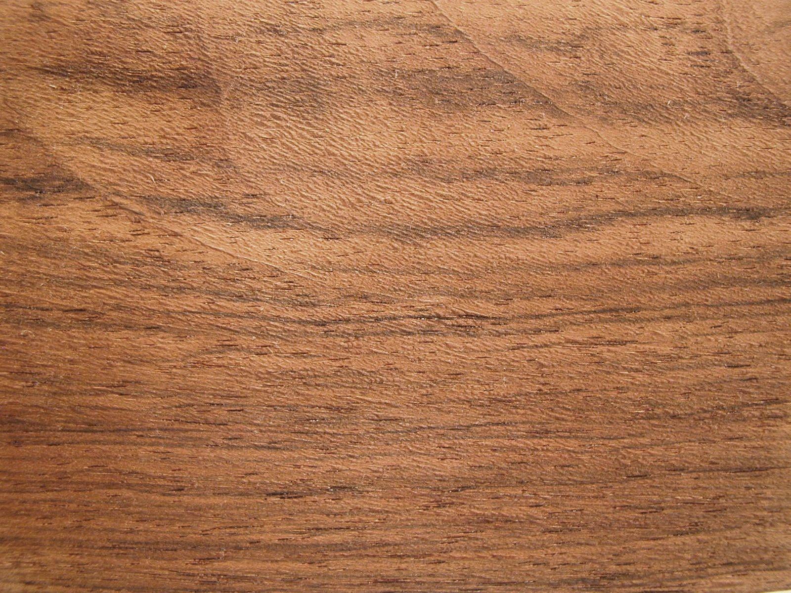 wood. Black Bedroom Furniture Sets. Home Design Ideas