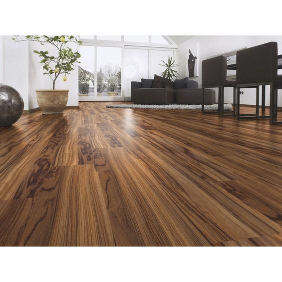 obi laminatboden comfort zebrano altholzstruktur direkt im obi online shop kaufen flooring. Black Bedroom Furniture Sets. Home Design Ideas