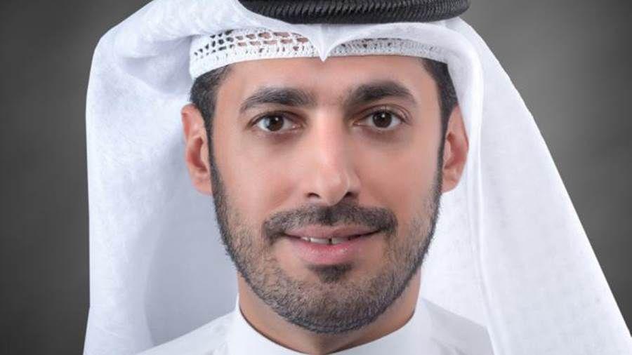رئيس الإمارات يعين عمر النعيمى أمينا عاما للمجلس الوطنى الاتحادى Baseball Hats Hats Fashion