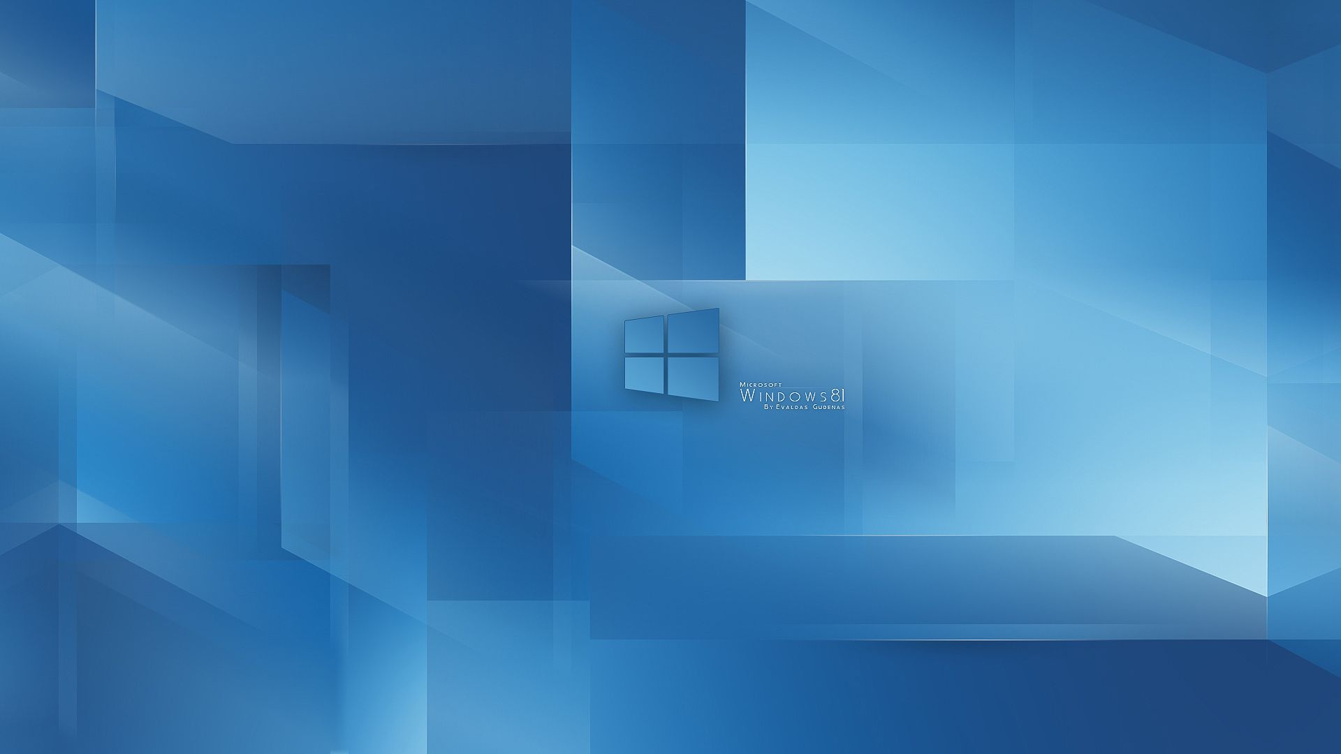 Popular Wallpaper Minecraft Windows 8 - f08ef268fd552168d054a5a56f8914a6  Pictures_28180.jpg
