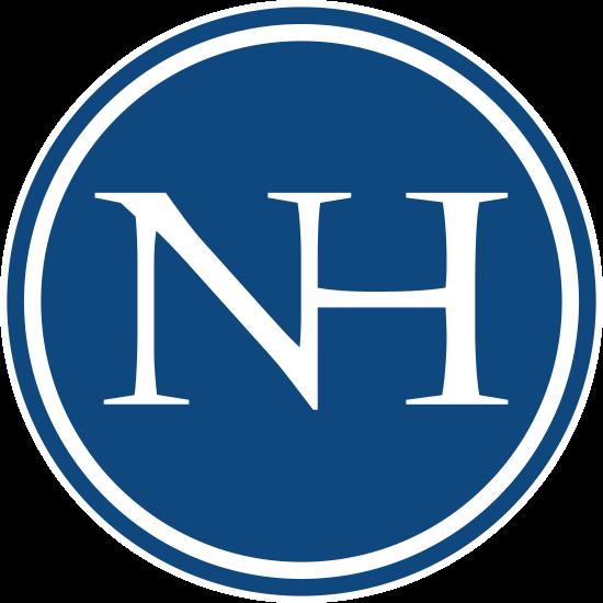 North Hills At Town Center: North Hills, North Hills Raleigh