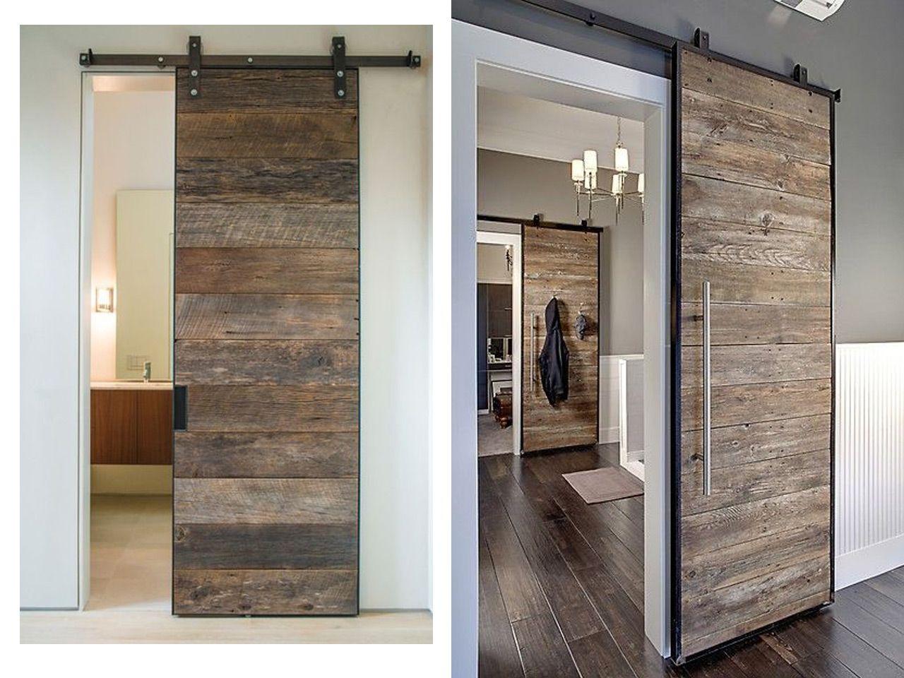 baños al estilo industrial americano - Buscar con Google   Things ...