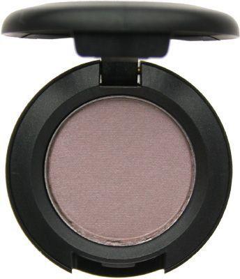 MAC Frost Eye Shadow | Dillards