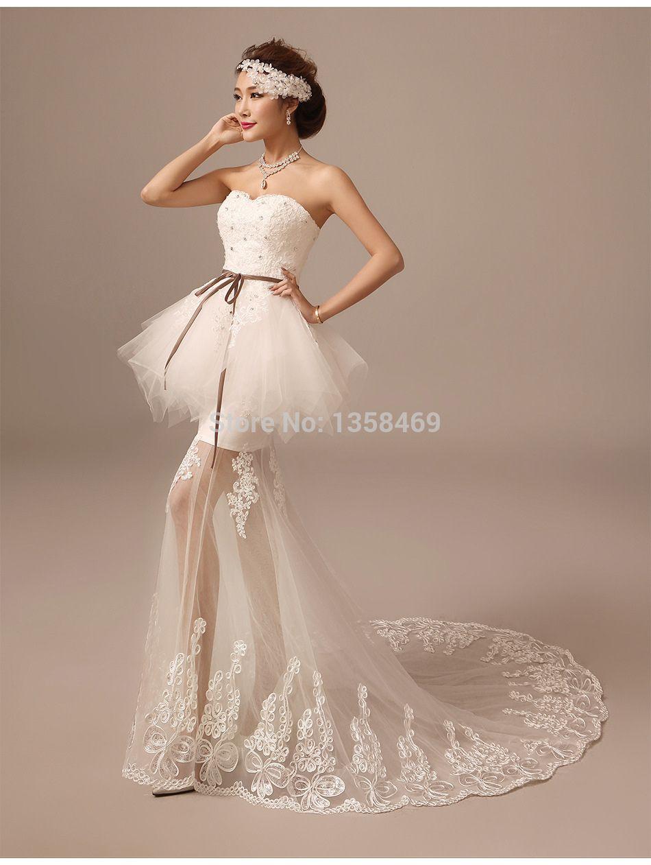 70 Pin Up Wedding Dresses Plus Size Wedding Dresses For Plus Size
