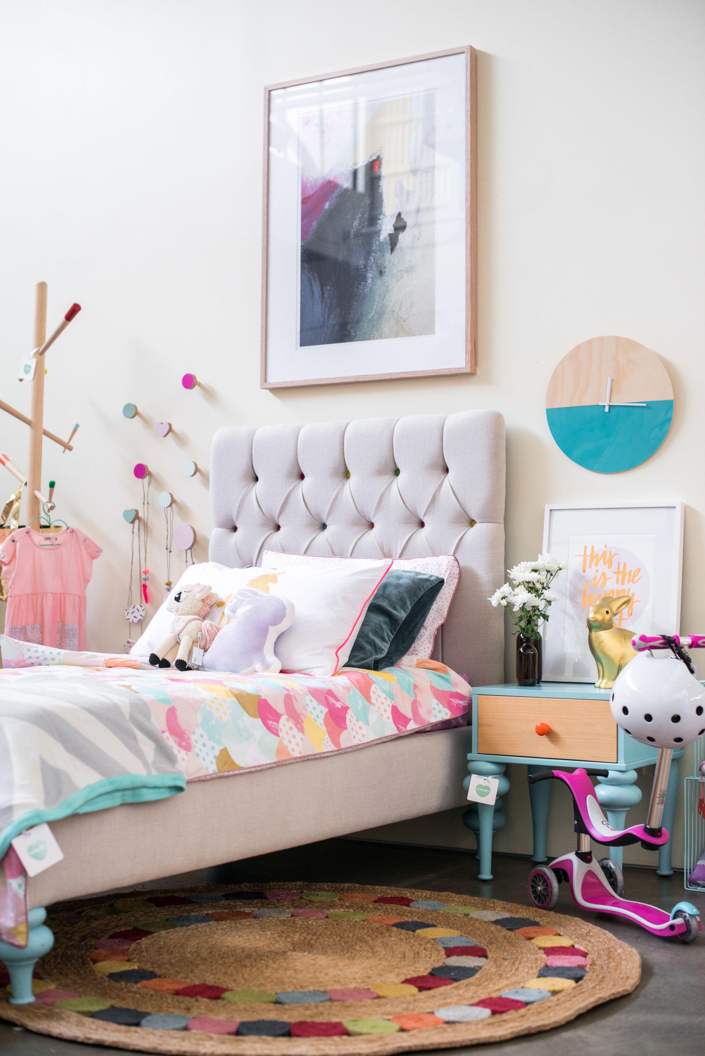super pretty girl s room HEY BABY BABY Pinterest