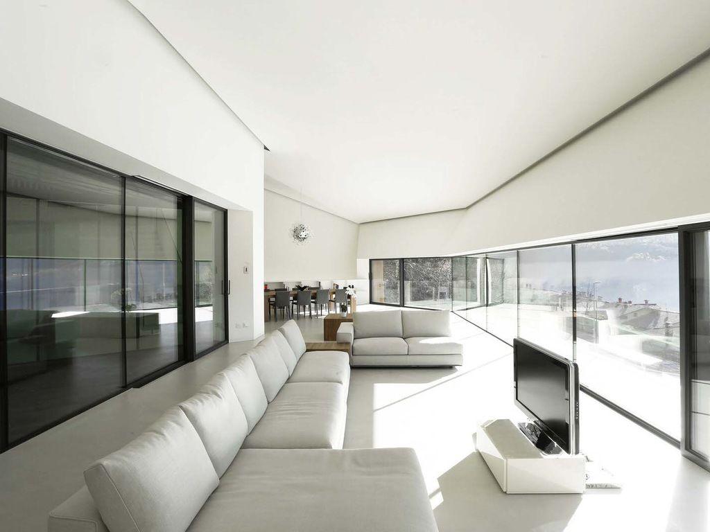 Sensationelle industrie wohnzimmer ideen wohnzimmer die