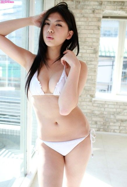 Saori Hara. Saori Hara   Saori Hara   Pinterest   Asian beauty and Asian