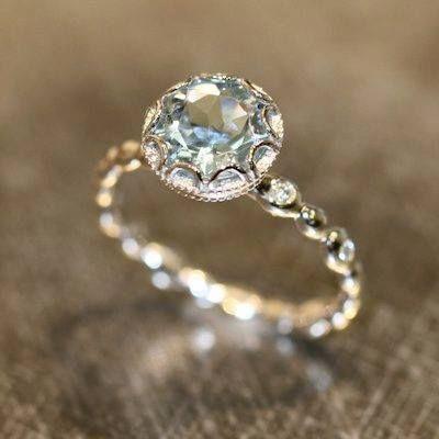 Imagen de ring, jewelry, and diamond