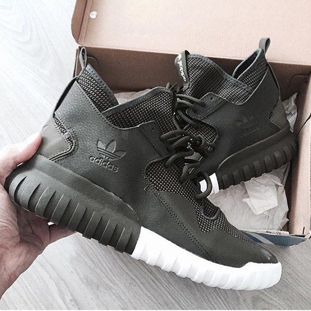 adidas tubular viral black,jeremy scott x adidas originals wings 3.0