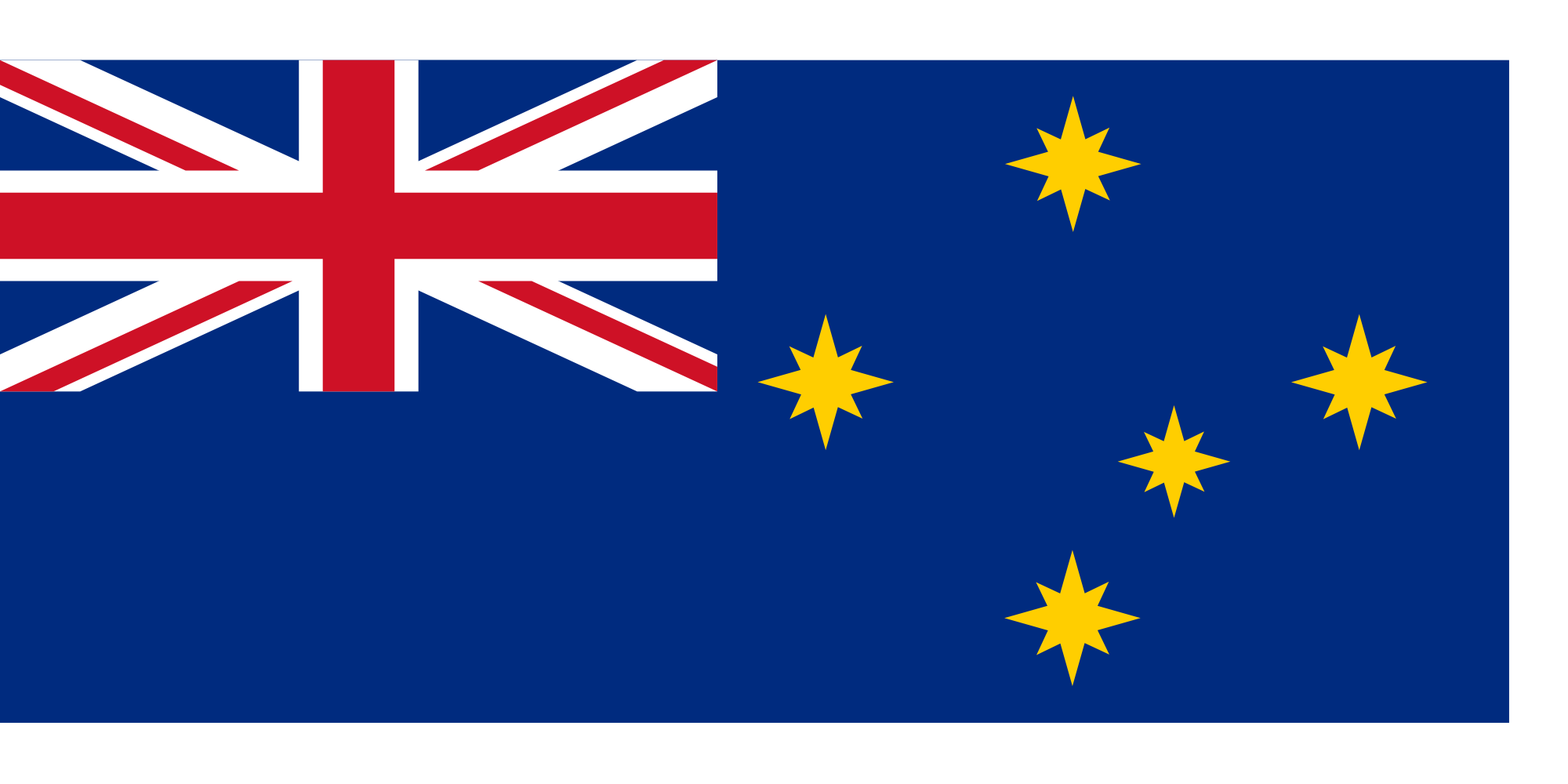 The Australian Anti Transportation League Flag 1849 Is A Flag Used Historically By Members Of The Australasian Anti Transporta Flag Australia Flag Irish Flag