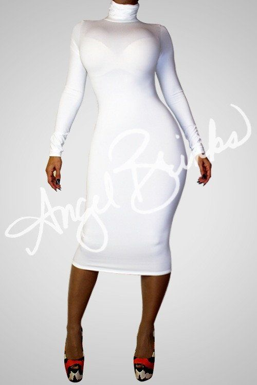Fashion Bomb Classic | Shop Angel Brinks on Angel Brinks