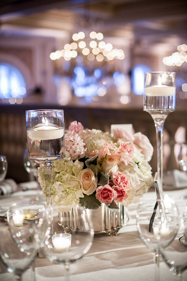 NMWA Special Events: Loving the twinkle of the candles and chandeliers in the background. Photography by: Eli Turner Studios : www.nmwa.org/host-event
